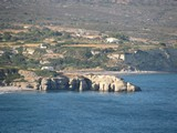 Kythira110_Paliopoli