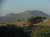 Kythira208_InlandDrive