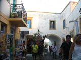 Kythira258_KytheraTown