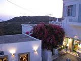 Kythira283_KytheraTown