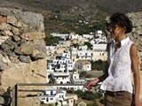 Kythira304_KytheraTown