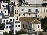 Kythira312_KytheraTown