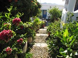 Kythira314_KytheraTown