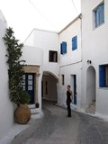 Kythira325_KytheraTown