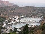 Kythira334_KapsaliCamping