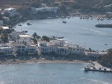 Kythira362_KapsaliCamping