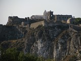 Kythira386_Castle