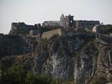 Kythira386_Castle