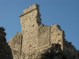 Kythira387_Castle