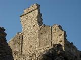 Kythira387_Castle