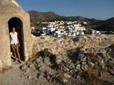 Kythira389_Castle