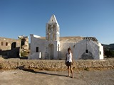 Kythira400_Castle