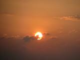Mani482_Sunset