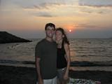 Mani485_Sunset