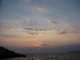 Mani489_Sunset