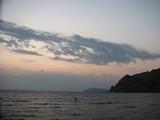 Mani500_Sunset