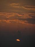 Mani517_Sunset