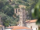 ManiNorth055_Gytheion