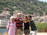 ManiNorth058_Gytheion