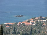 ManiNorth304_AboveAgNikolaos