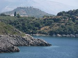 ManiNorth482_ToKardamyli