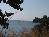 Messinia050_ToKoroni
