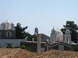 Messinia251_KoroniMonastery