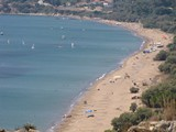 Messinia328_KoroniSwim