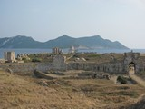 Messinia577_MethoniCastle