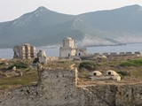 Messinia589_MethoniCastle