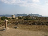 Messinia605_MethoniCastle