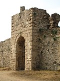Messinia621_MethoniCastle