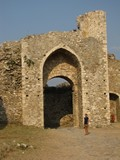 Messinia636_MethoniCastle