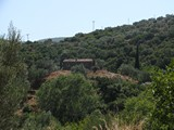 Monemvassia064_ToMonemvasia
