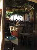 Monemvassia136_Town