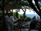 Monemvassia190_MatoulasRestaurant