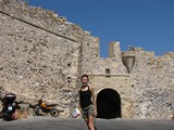 Monemvassia221_CityWalls