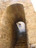 Monemvassia246_CityWalls