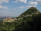 Mystras291_View