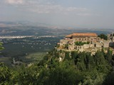 Mystras352_Castle