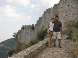Mystras359_Castle
