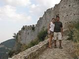 Mystras359_Castle