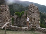 Mystras386_Castle