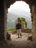 Mystras405_Castle