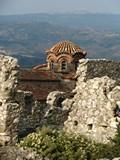 Mystras413_Castle