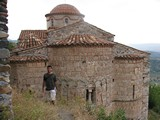 Mystras433_Monasteries