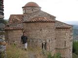 Mystras433_Monasteries