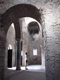 Mystras498_Monasteries