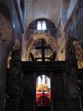 Mystras551_Monasteries