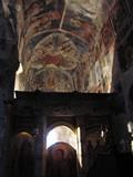 Mystras555_Monasteries